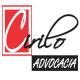 CIRILO ADVOCACIA
